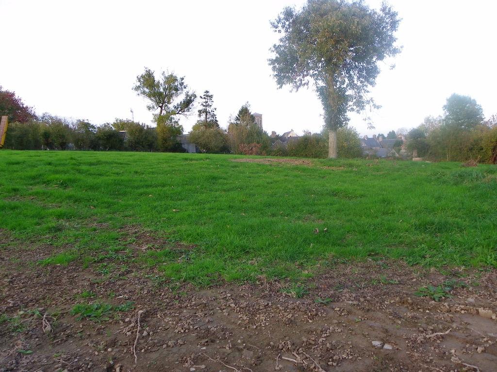 Immobilier beauchamps a vendre vente acheter ach - Prix bornage terrain ...