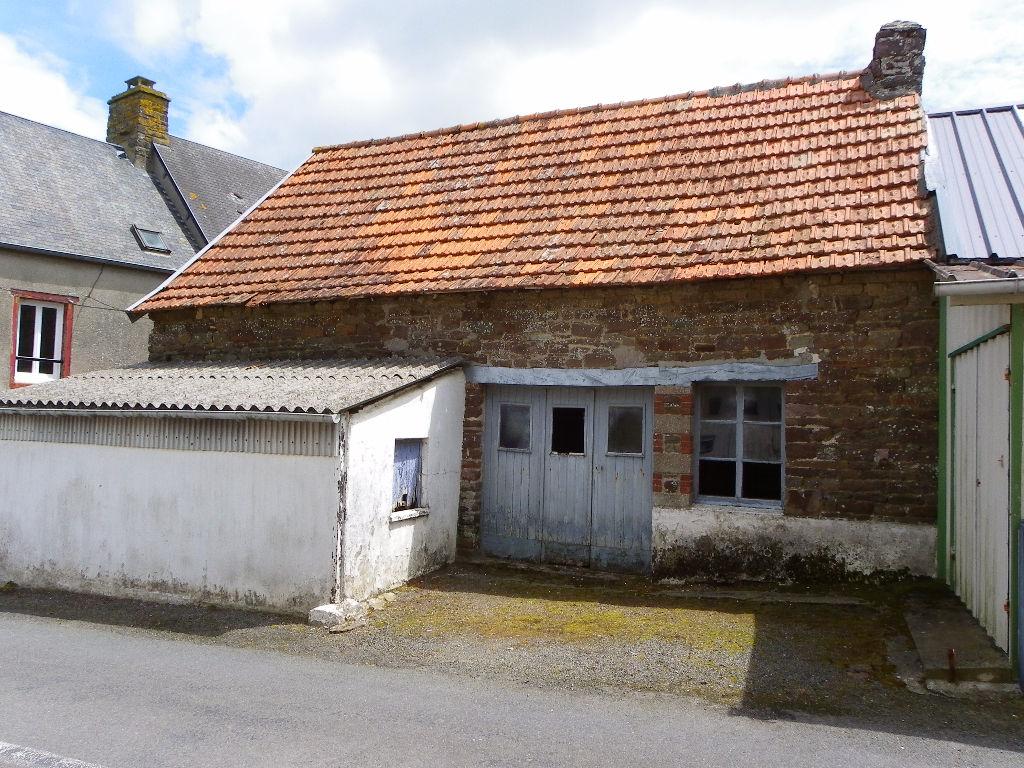 Immobilier saint jean des champs a vendre vente for Maison saint jean lille